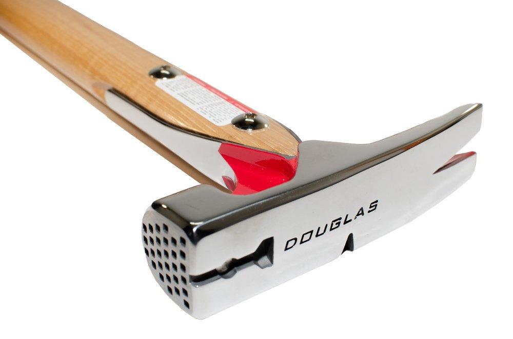 Douglas-Hammer-Head - Douglas Tool